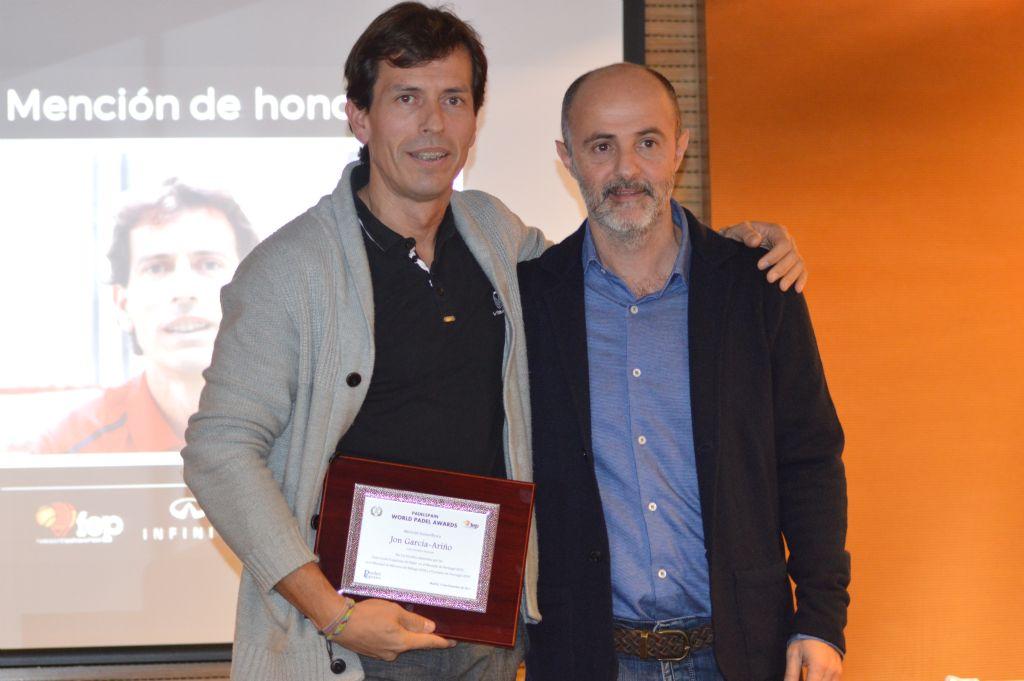 miguel-medina - World Padel Awards