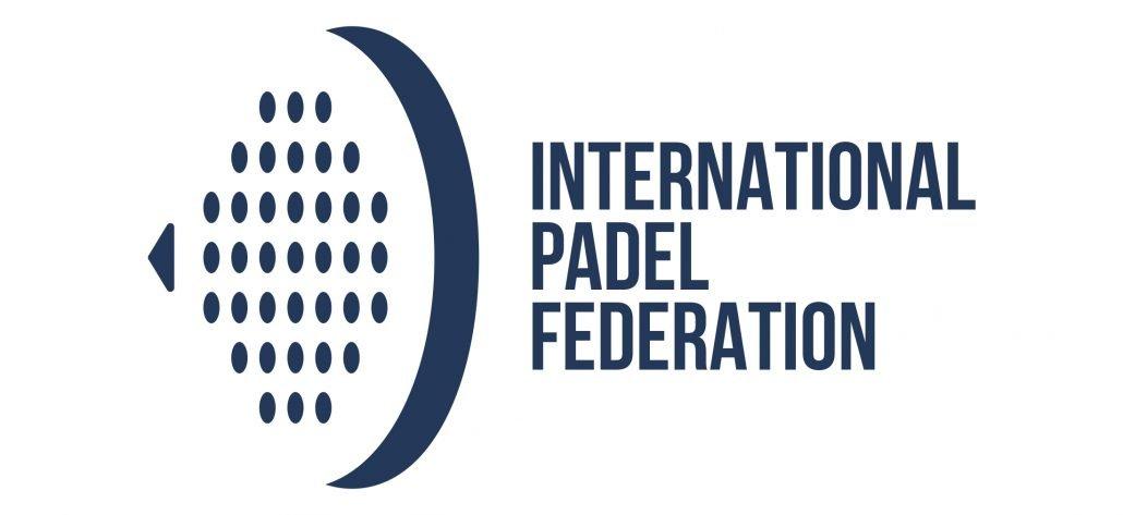 FIP_Padel