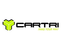 Logo_Cartri