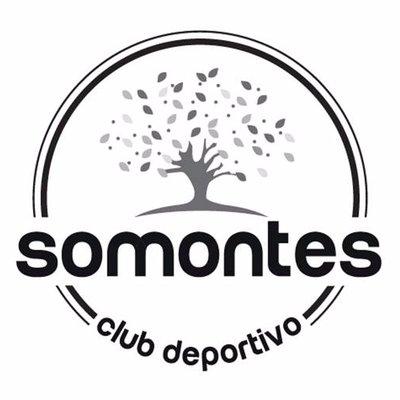 Logo_Somontes