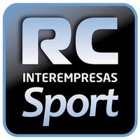 RC Sport