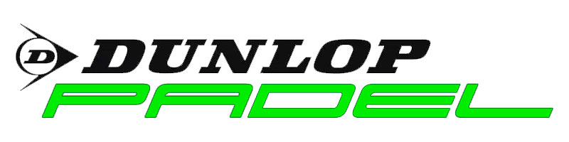 Dunlop Padel