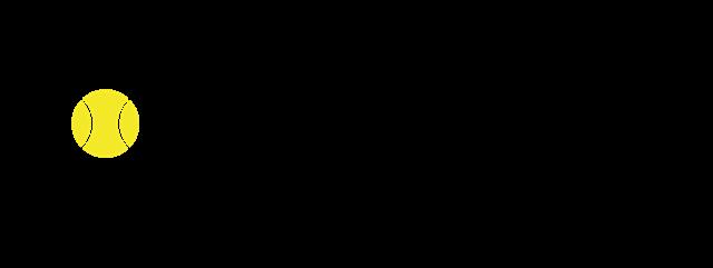 hellopadel