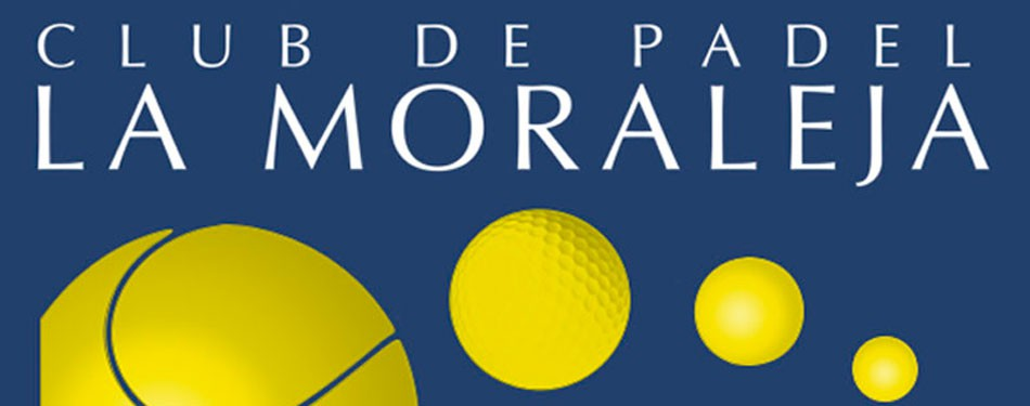 Club de Pádel La Moraleja