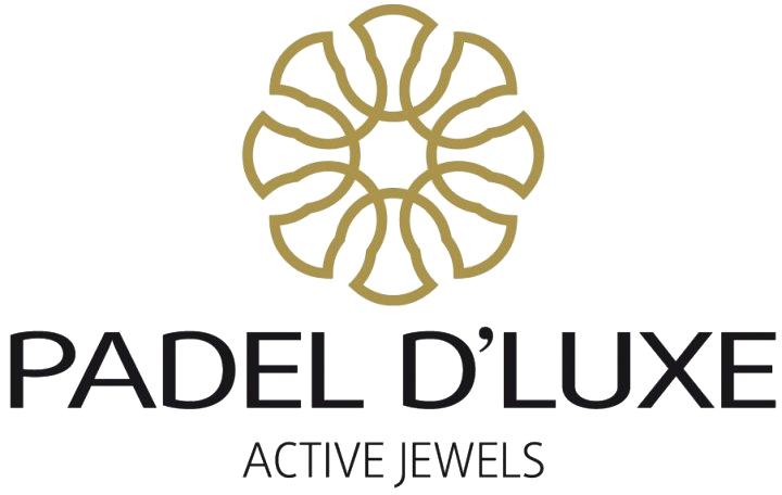 Padel D'Luxe