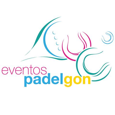 Eventos PadelGon