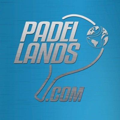 Padel Lands