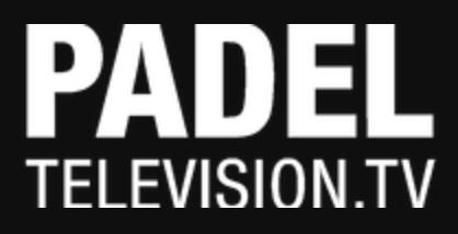 Padel Television