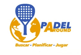 Padel around