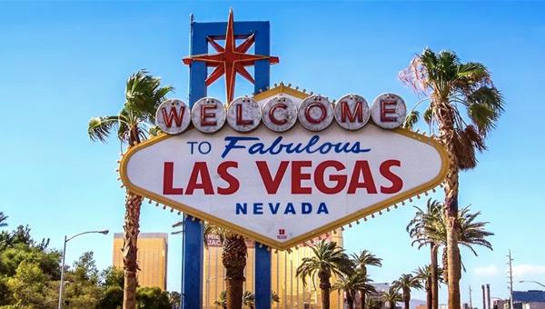 Las Vegas Mundial veteranos
