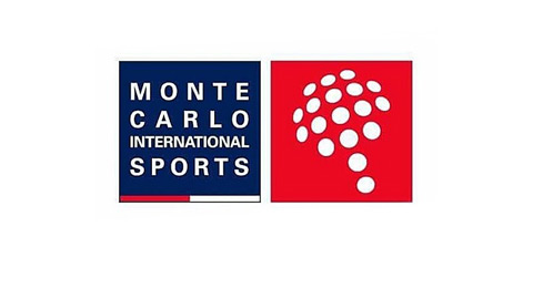 Logo Monte Carlo International Sports