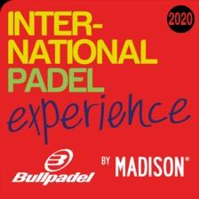 Ipe by Madison nominada PWPA 2020