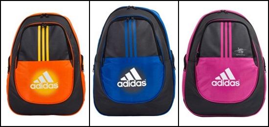 Adidas Los Padel Descubre Nuevos Paleteros bYy76fg