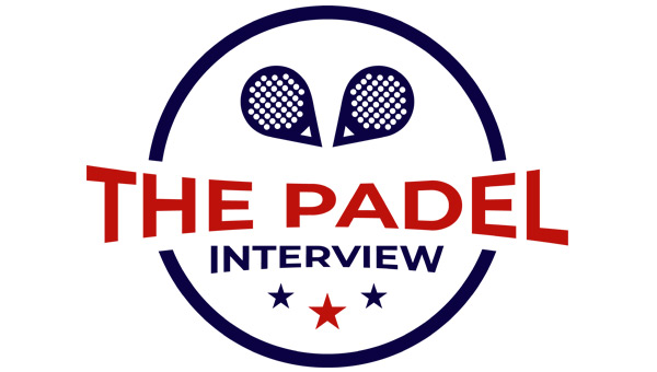 Nacimiento de The Padel Interview